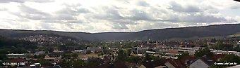 lohr-webcam-19-08-2019-11:00