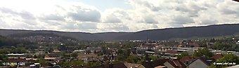 lohr-webcam-19-08-2019-11:20