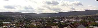 lohr-webcam-19-08-2019-11:30