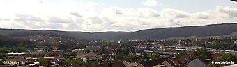 lohr-webcam-19-08-2019-11:40