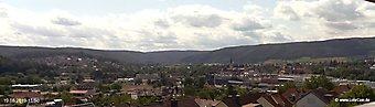 lohr-webcam-19-08-2019-11:50