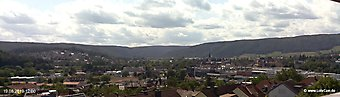 lohr-webcam-19-08-2019-12:00
