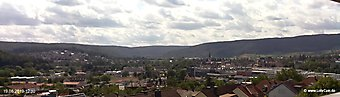 lohr-webcam-19-08-2019-12:10