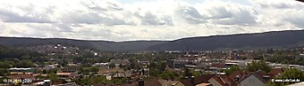 lohr-webcam-19-08-2019-12:20