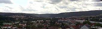 lohr-webcam-19-08-2019-12:40