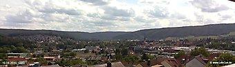 lohr-webcam-19-08-2019-14:00