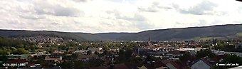 lohr-webcam-19-08-2019-14:50