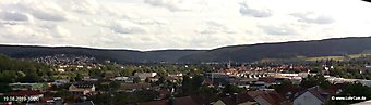 lohr-webcam-19-08-2019-16:20
