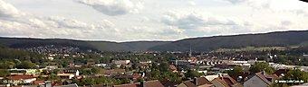 lohr-webcam-19-08-2019-16:40