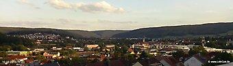 lohr-webcam-19-08-2019-19:20