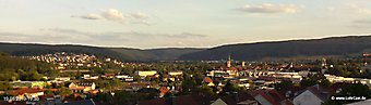 lohr-webcam-19-08-2019-19:30