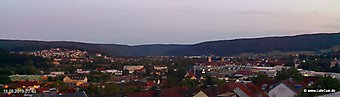 lohr-webcam-19-08-2019-20:40