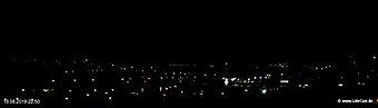 lohr-webcam-19-08-2019-22:50