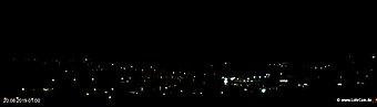 lohr-webcam-20-08-2019-01:00