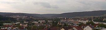 lohr-webcam-20-08-2019-08:10