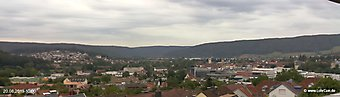 lohr-webcam-20-08-2019-10:00