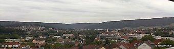 lohr-webcam-20-08-2019-11:10