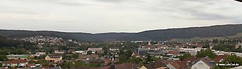 lohr-webcam-20-08-2019-13:20