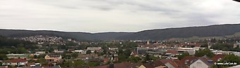 lohr-webcam-20-08-2019-13:40