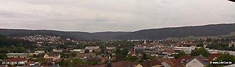 lohr-webcam-20-08-2019-15:30