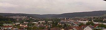 lohr-webcam-20-08-2019-15:40