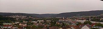 lohr-webcam-20-08-2019-18:10