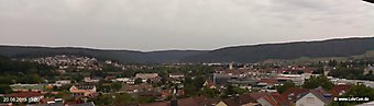 lohr-webcam-20-08-2019-19:20