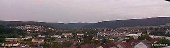lohr-webcam-20-08-2019-20:20