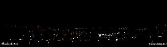 lohr-webcam-20-08-2019-22:20