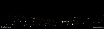 lohr-webcam-21-08-2019-00:40