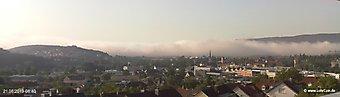 lohr-webcam-21-08-2019-08:40