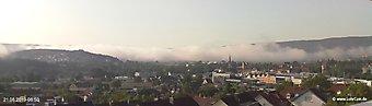 lohr-webcam-21-08-2019-08:50