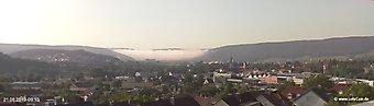 lohr-webcam-21-08-2019-09:10