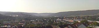 lohr-webcam-21-08-2019-09:40
