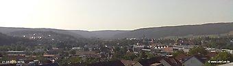 lohr-webcam-21-08-2019-10:10