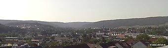 lohr-webcam-21-08-2019-10:20