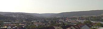 lohr-webcam-21-08-2019-10:50