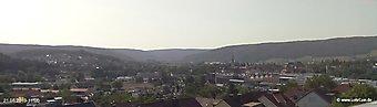 lohr-webcam-21-08-2019-11:00
