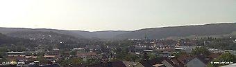 lohr-webcam-21-08-2019-11:10