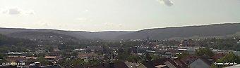 lohr-webcam-21-08-2019-11:30