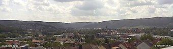 lohr-webcam-21-08-2019-12:40
