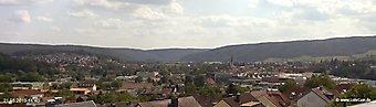 lohr-webcam-21-08-2019-14:40