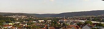 lohr-webcam-21-08-2019-18:20
