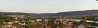 lohr-webcam-21-08-2019-18:30