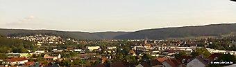 lohr-webcam-21-08-2019-19:00