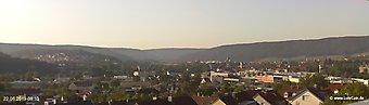 lohr-webcam-22-08-2019-08:10