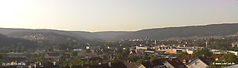 lohr-webcam-22-08-2019-08:30