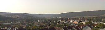 lohr-webcam-22-08-2019-09:00
