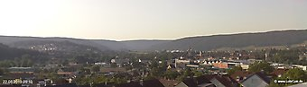lohr-webcam-22-08-2019-09:10