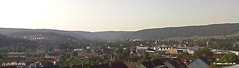 lohr-webcam-22-08-2019-09:20